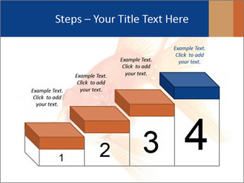 0000075349 PowerPoint Template - Slide 64