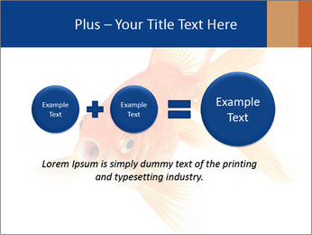 0000075349 PowerPoint Template - Slide 75