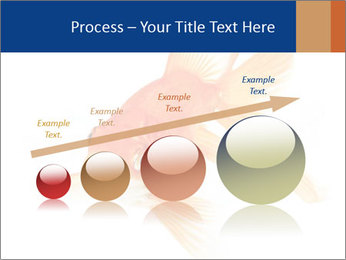 0000075349 PowerPoint Template - Slide 87