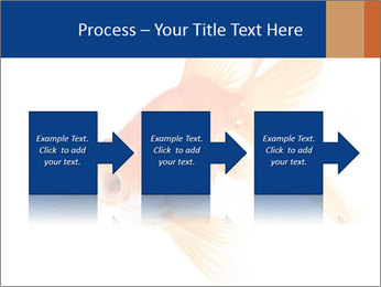 0000075349 PowerPoint Template - Slide 88