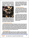 0000075349 Word Templates - Page 4