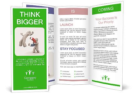 0000075350 Brochure Template