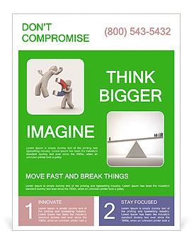 0000075350 Flyer Templates