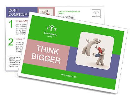 0000075350 Postcard Template