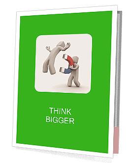 0000075350 Presentation Folder