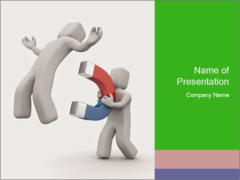 0000075350 PowerPoint Template - Slide 1