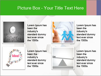 0000075350 PowerPoint Template - Slide 14