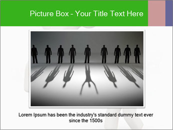 0000075350 PowerPoint Template - Slide 15