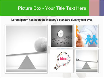 0000075350 PowerPoint Template - Slide 19