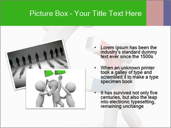 0000075350 PowerPoint Template - Slide 20