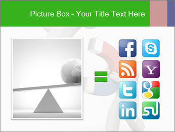 0000075350 PowerPoint Template - Slide 21