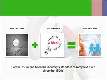 0000075350 PowerPoint Template - Slide 22