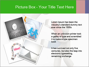 0000075350 PowerPoint Template - Slide 23