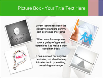 0000075350 PowerPoint Template - Slide 24