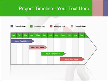 0000075350 PowerPoint Template - Slide 25