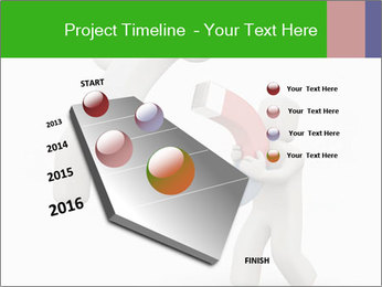 0000075350 PowerPoint Template - Slide 26