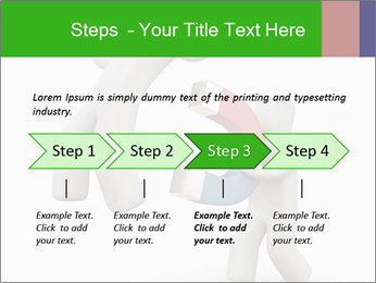0000075350 PowerPoint Template - Slide 4