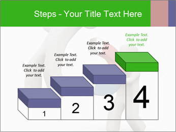 0000075350 PowerPoint Template - Slide 64