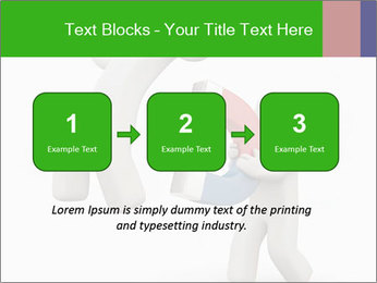0000075350 PowerPoint Template - Slide 71