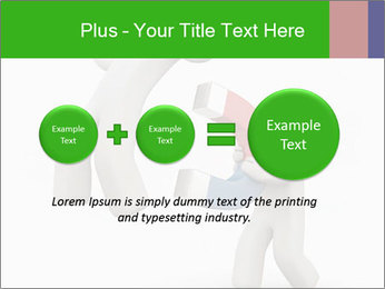 0000075350 PowerPoint Template - Slide 75