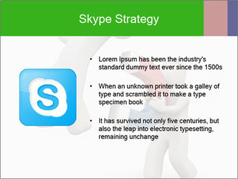 0000075350 PowerPoint Template - Slide 8