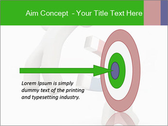 0000075350 PowerPoint Template - Slide 83