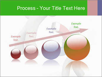0000075350 PowerPoint Template - Slide 87