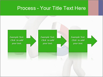0000075350 PowerPoint Template - Slide 88