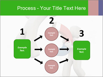 0000075350 PowerPoint Template - Slide 92
