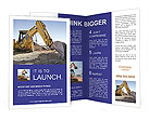 0000075351 Brochure Template