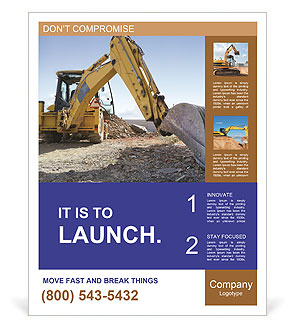 0000075351 Poster Template