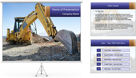 0000075351 PowerPoint Template