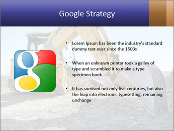 0000075351 PowerPoint Templates - Slide 10