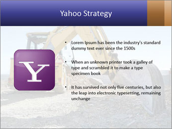 0000075351 PowerPoint Templates - Slide 11
