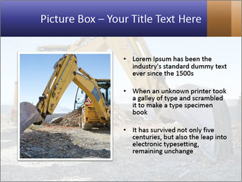 0000075351 PowerPoint Templates - Slide 13