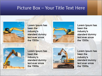 0000075351 PowerPoint Templates - Slide 14