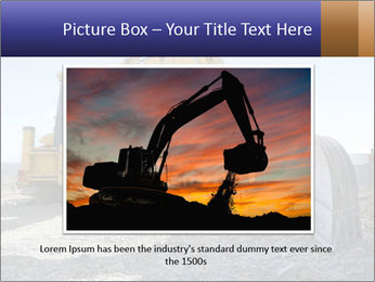 0000075351 PowerPoint Templates - Slide 15