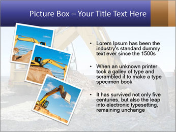 0000075351 PowerPoint Template - Slide 17