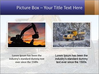 0000075351 PowerPoint Templates - Slide 18