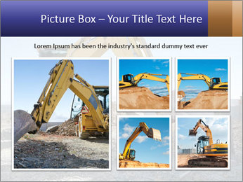 0000075351 PowerPoint Template - Slide 19