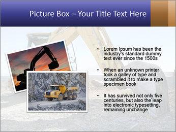 0000075351 PowerPoint Templates - Slide 20