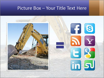 0000075351 PowerPoint Templates - Slide 21