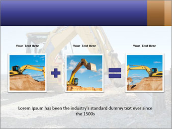 0000075351 PowerPoint Templates - Slide 22