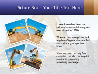 0000075351 PowerPoint Templates - Slide 23