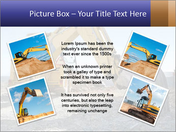 0000075351 PowerPoint Templates - Slide 24