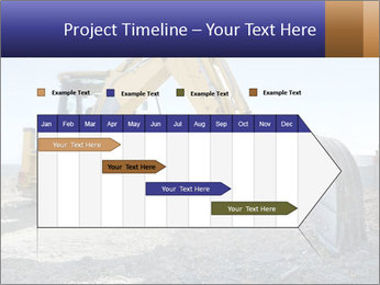 0000075351 PowerPoint Templates - Slide 25