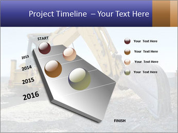 0000075351 PowerPoint Templates - Slide 26