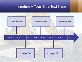 0000075351 PowerPoint Templates - Slide 28