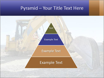 0000075351 PowerPoint Templates - Slide 30