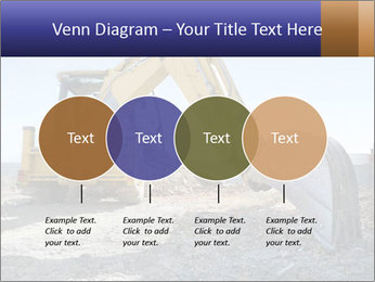 0000075351 PowerPoint Templates - Slide 32